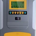 WM-B脉冲电子围栏|脉冲电网主机(新款)